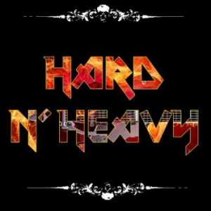 VA - Hard'n'Heavy Collection