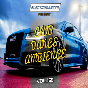 VA - Club Dance Ambience Vol.165