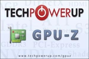 GPU-Z 2.29.0 + ASUS_ROG RePack by druc [Ru]