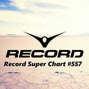 VA - Record Super Chart 557 [13.10]