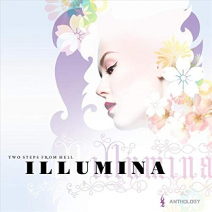 Two Steps from Hell - Illumina