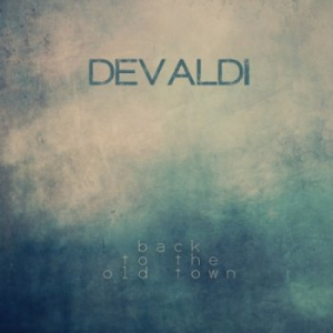 dеValdi - Back To The Old Town