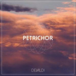 dеValdi - Petrichor