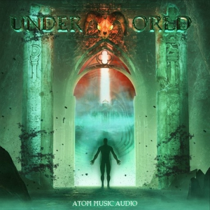 Atom Music Audio - Underworld