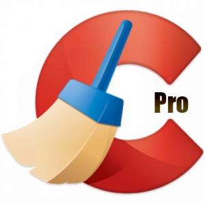 CCleaner Professional 5.58.7209 Portable by SanLex [Multi/Ru]