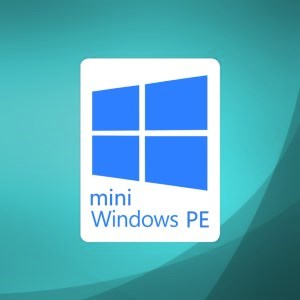 mini10PE 19.4.1 [Ru] [x86/x64]