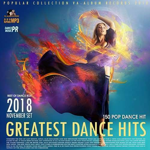 wiruc greatest hits remix pop dance romantic music mp3