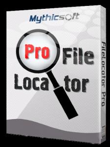 FileLocator Pro 8.5 Build 2880 Portable by TryRooM [Multi/Ru]