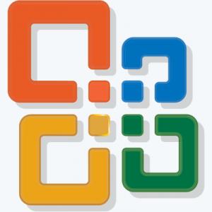 Microsoft Office 2007 SP3 Standard 12.0.6798.5000 (+ обновления от 2019) Portable by XpucT [Ru]