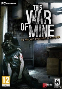 This War of Mine: Soundtrack Edition