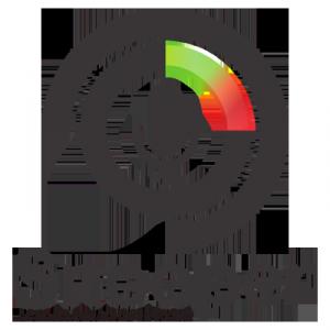 Snooper Professional 3.2.1 [En]