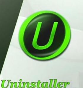 IObit Uninstaller Free 10.6.0.4 [Multi/Ru]