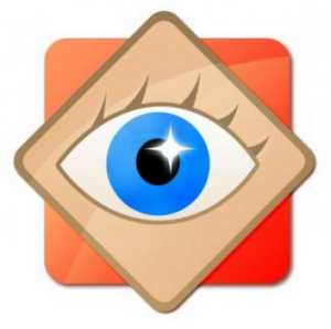 FastStone Image Viewer v7.2 Corporate + Portable [Multi/Ru]