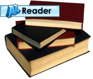 AlReader 2.5.110502 Portable [Ru]