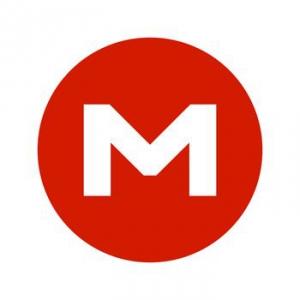 MEGASync 4.2.3.0 [Multi/Ru]