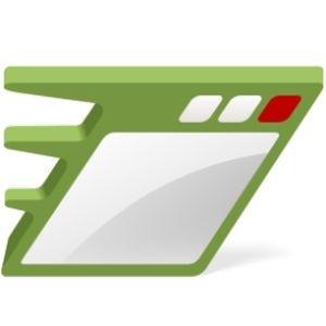 Autorun Organizer 3.03 Portable by FoxxApp [Ru/En]