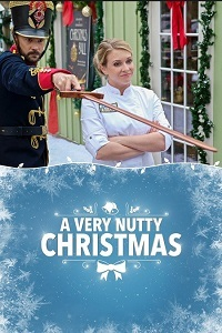 Очень Чудное Рождество