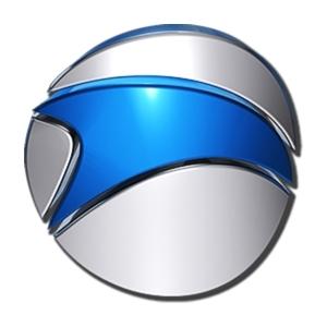 SRWare Iron 70.0.3650.1 Portable by PortableApps [Multi/Ru]