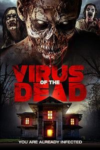Вирус мертвецов