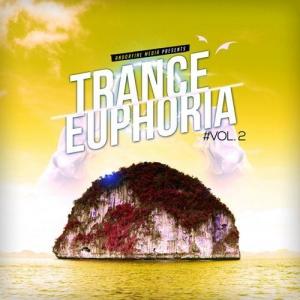 VA - Trance Euphoria Vol.2