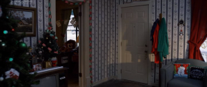 Рождество в Хартлэнде