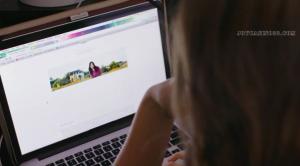 Свайп: Правила съема в цифровую эпоху