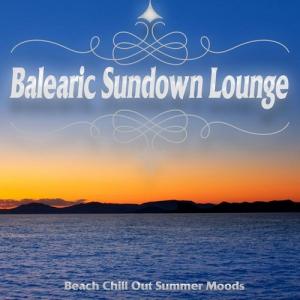 VA - Balearic Sundown Lounge-Beach Chill Out Summer Moods