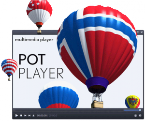PotPlayer 1.7.21691 Median Subtitles mod by Dreamject [Ru/En]
