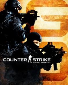 CS:GO No Steam + Автообновление