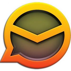 eM Client Pro 8.0.3385.0 RePack (& Portable) by KpoJIuK [Multi/Ru]