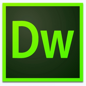 Adobe Dreamweaver 2019 19.2.1.11281 RePack by KpoJIuK [Multi/Ru]