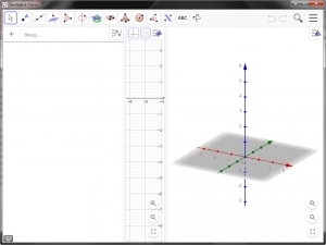 GeoGebra 6.0.535 RePack (& Portable) by elchupacabra [Multi/Ru]