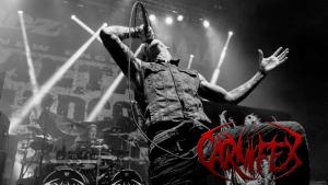 Carnifex - 7 Альбомов + 1 EP