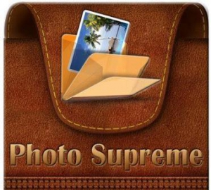 Photo Supreme 5.4.0.2790 RePack (& Portable) by elchupacabra [Multi/Ru]