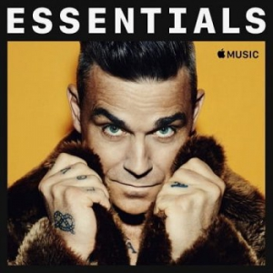 Robbie Williams - Essentials