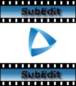 Subtitle Edit 3.5.18 + Portable [Multi/Ru]