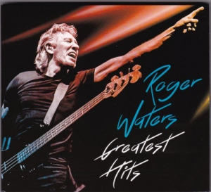 Roger Waters - Greatest Hits (2CD)