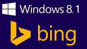 Windows 8.1 with Bing (SL, Core, Pro) Dallas_page 6.3.9600.17031.AMD64FRE.WINBLUE_GDR.140221-1952 [Ru]