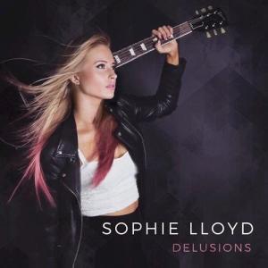 Sophie Lloyd - Delusions