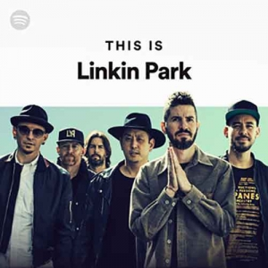 Linkin Park - This Is Linkin Park