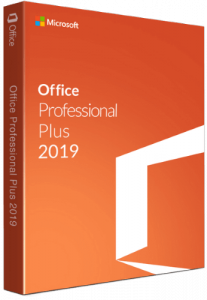 Microsoft Office 2016-2019 Professional Plus / Standard + Visio + Project 16.0.12527.20278 (2020.03) RePack by KpoJIuK [Multi/Ru]