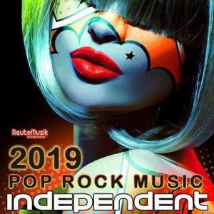 VA - Independent Pop Rock