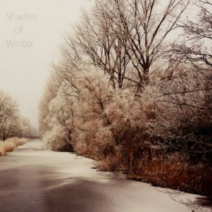 Twisted Psykie - Shades of Winter