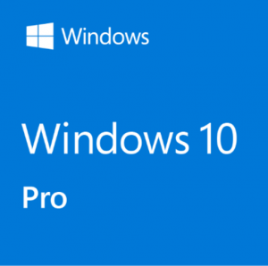 Windows 10 Pro (1809) X64 + Office 2019 by MandarinStar (esd) 20.01.2019 [Ru]