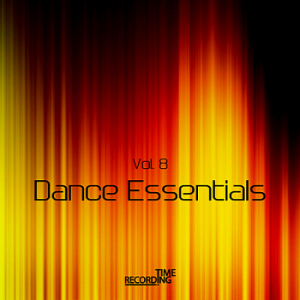 VA - Dance Essentials Vol.8