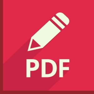 Icecream PDF Editor 1.31 [Multi/Ru]