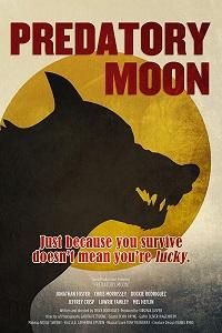 Хищная луна