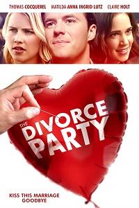 Вечеринка в честь развода 2019