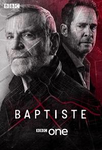 Баптист