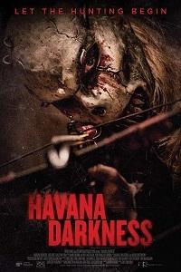 Тьма в Гаване